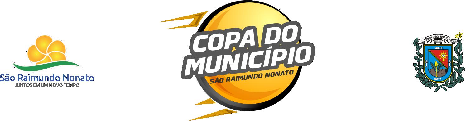 Copa do Município