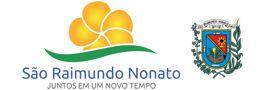 Portal da Prefeitura de São Raimundo Nonato